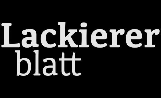 Lackiererblatt.De