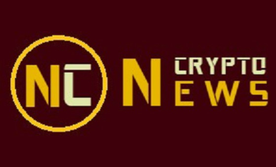 How to submit a press release to News Crypto