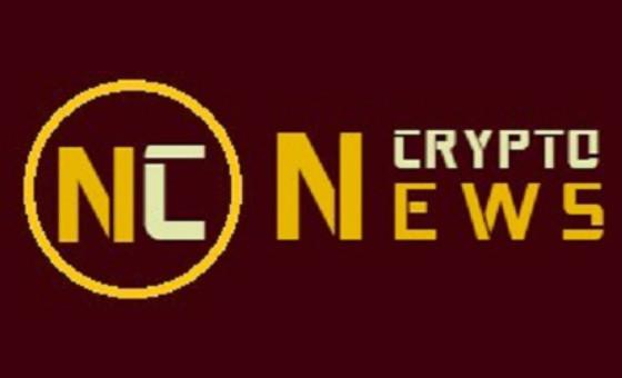 Добавить пресс-релиз на сайт News Crypto
