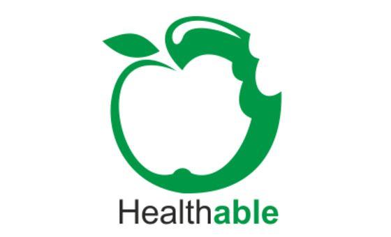 Healthable.Org
