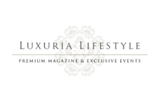 How to submit a press release to Luxury Lifestyle Magazine