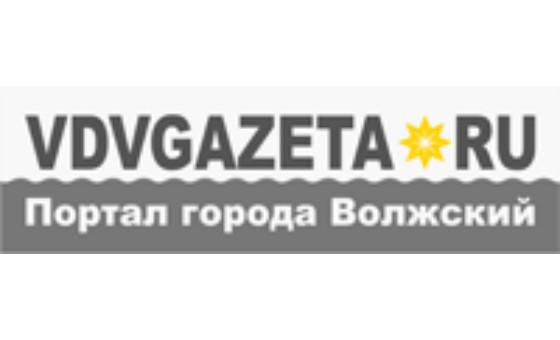 Добавить пресс-релиз на сайт Vdvgazeta.ru