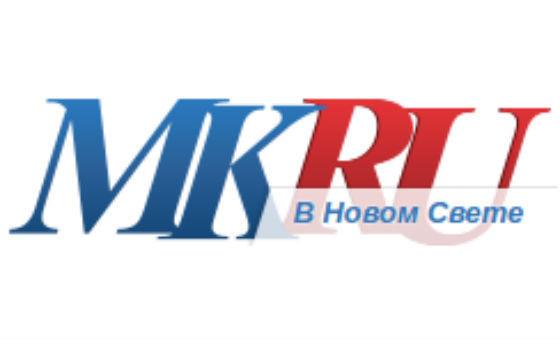 Добавить пресс-релиз на сайт Московский Комсомолец — США