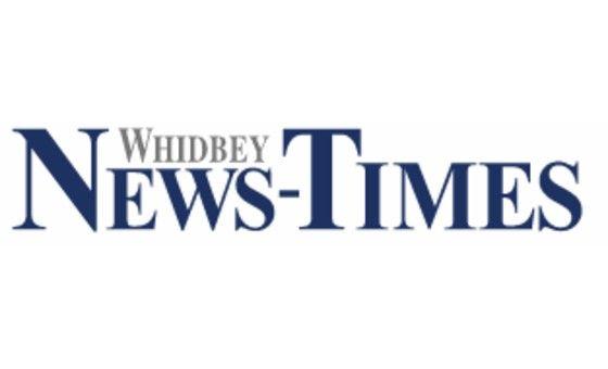 Whidbeynewstimes.com