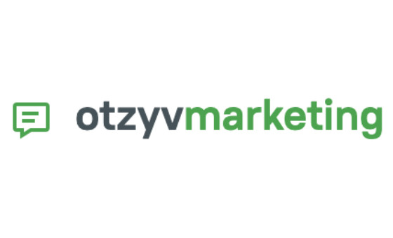 How to submit a press release to Otzyvmarketing.ru