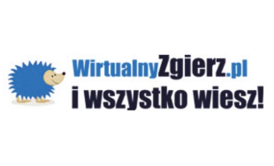 How to submit a press release to Wirtualny Zgierz