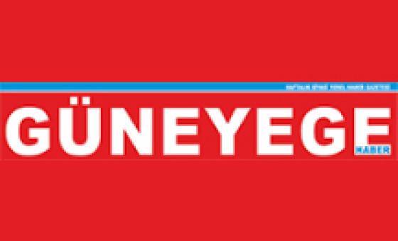 Добавить пресс-релиз на сайт Guneyege.net
