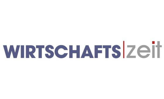 Добавить пресс-релиз на сайт Wirtschaftszeit.ch