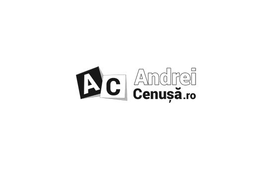 How to submit a press release to Andreicenusa.Ro