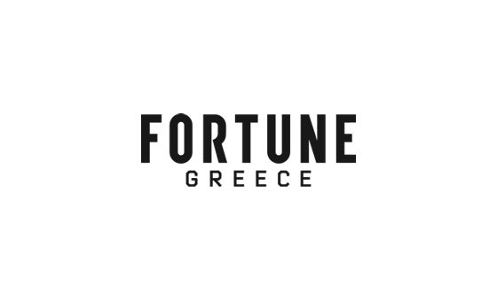 How to submit a press release to Fortunegreece.com