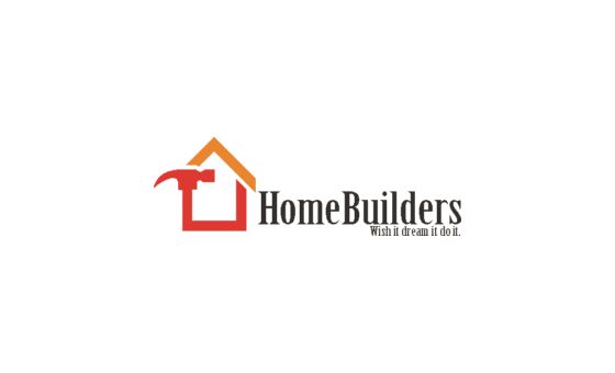 How to submit a press release to Homesbuilder.ca