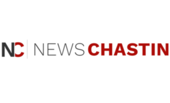How to submit a press release to News.chastin.com