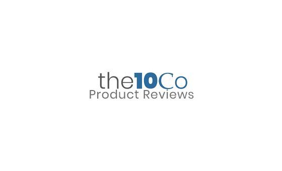 The10co.com