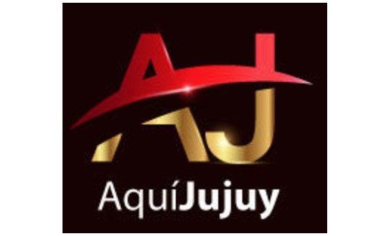 Aquijujuy.com.ar