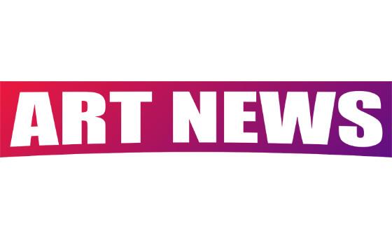 Art-news.com.ua