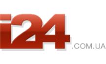 Добавить пресс-релиз на сайт i24.com.ua