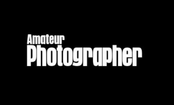 How to submit a press release to Amateur Photographer