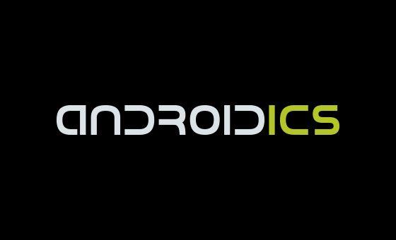 Androidics.Nl