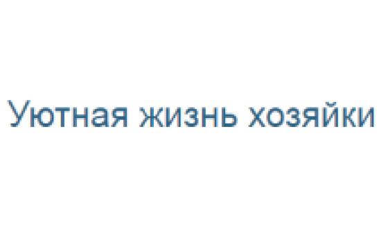 Добавить пресс-релиз на сайт Cooljazz.ru