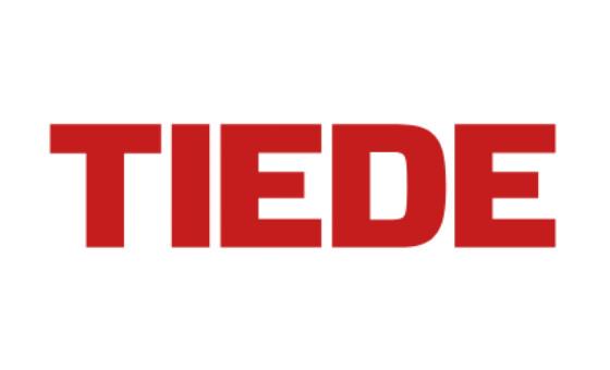 Добавить пресс-релиз на сайт Tiede