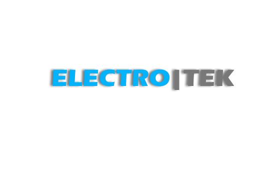 Добавить пресс-релиз на сайт ElecTek