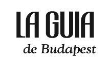 Laguiadebudapest.com