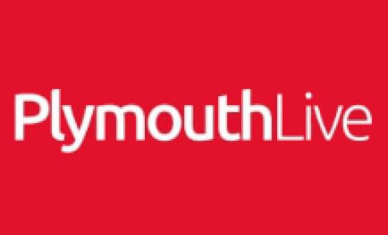 Добавить пресс-релиз на сайт Plymouth Live