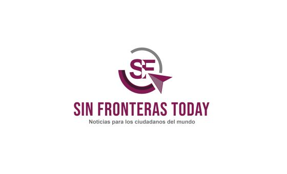 Sinfronterastoday.Com