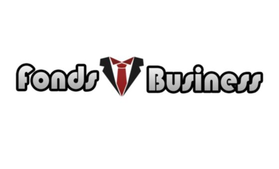 Fonds Business