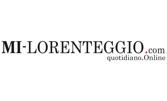 How to submit a press release to Mi-Lorenteggio.Com