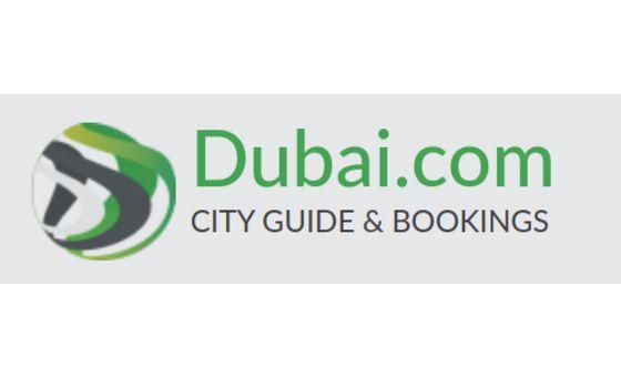 How to submit a press release to Dubai.com
