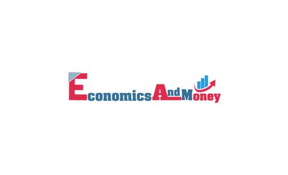 Economicsandmoney.com