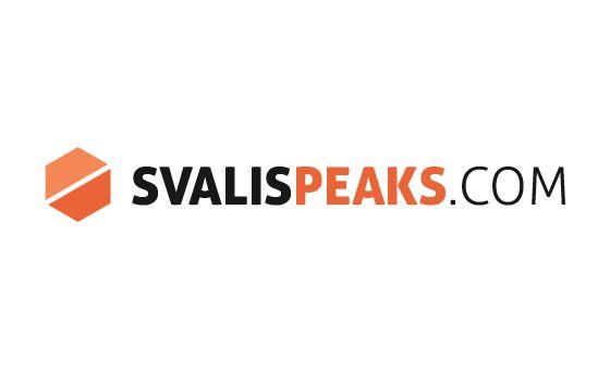 Svalispeaks.com