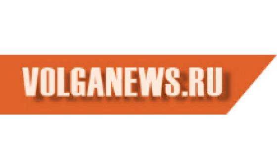 Добавить пресс-релиз на сайт VolgaNEWS