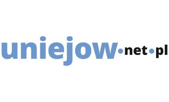 Uniejow.Net.Pl