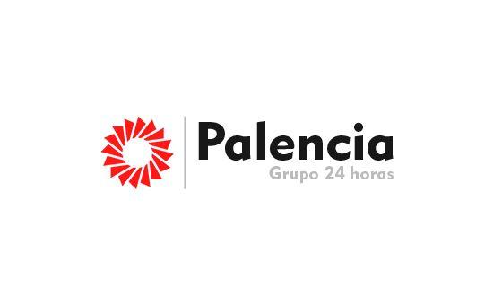 Palenciadigital24horas.com