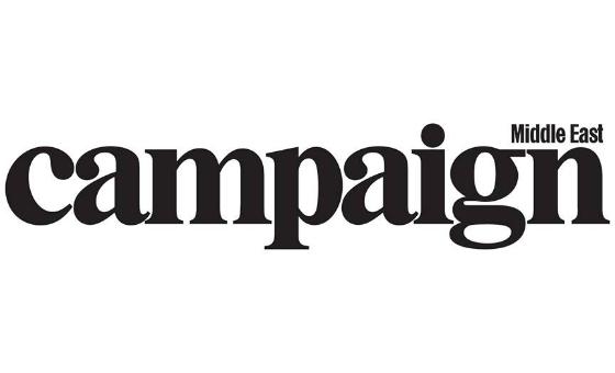 Добавить пресс-релиз на сайт Campaign Middle East