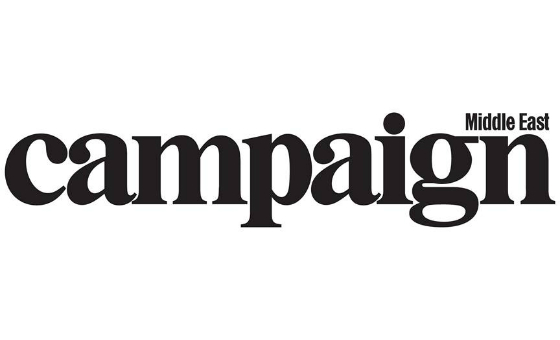 How to submit a press release to Campaign Middle East