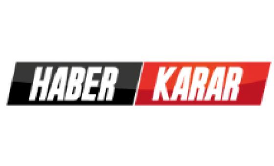 Добавить пресс-релиз на сайт Haberkarar.com