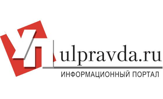 Добавить пресс-релиз на сайт Ulpravda.ru