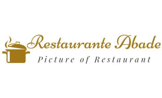 Restauranteabade.com