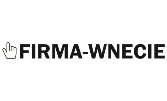 Добавить пресс-релиз на сайт Firma-Wnecie.Pl