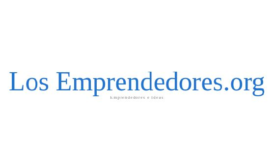 How to submit a press release to Los Emprendedores