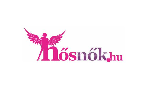 How to submit a press release to Hosnok.hu