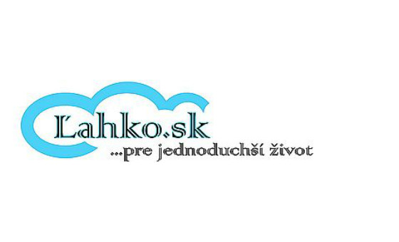 How to submit a press release to Lahko.sk