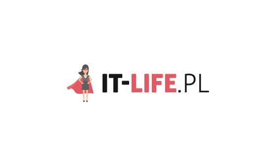 It-life.pl