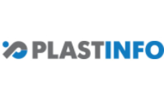 How to submit a press release to Plastinfo.ru