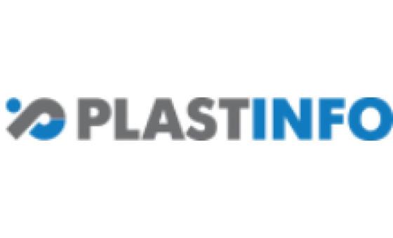 Добавить пресс-релиз на сайт Пластинфо