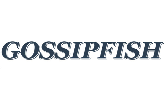 Gossipfish.it