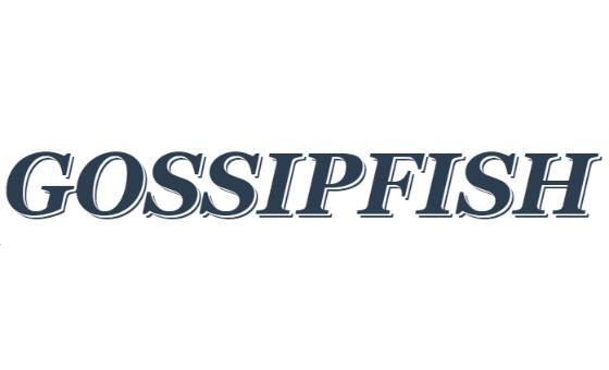 Добавить пресс-релиз на сайт Gossipfish.it